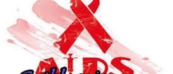 توقف اجرای طرح اتوبوس ایدز به بهانه ترویج بیبندو باری!/ میانگین سن مبتلا شدن د